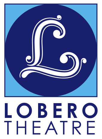 Lobero Theater