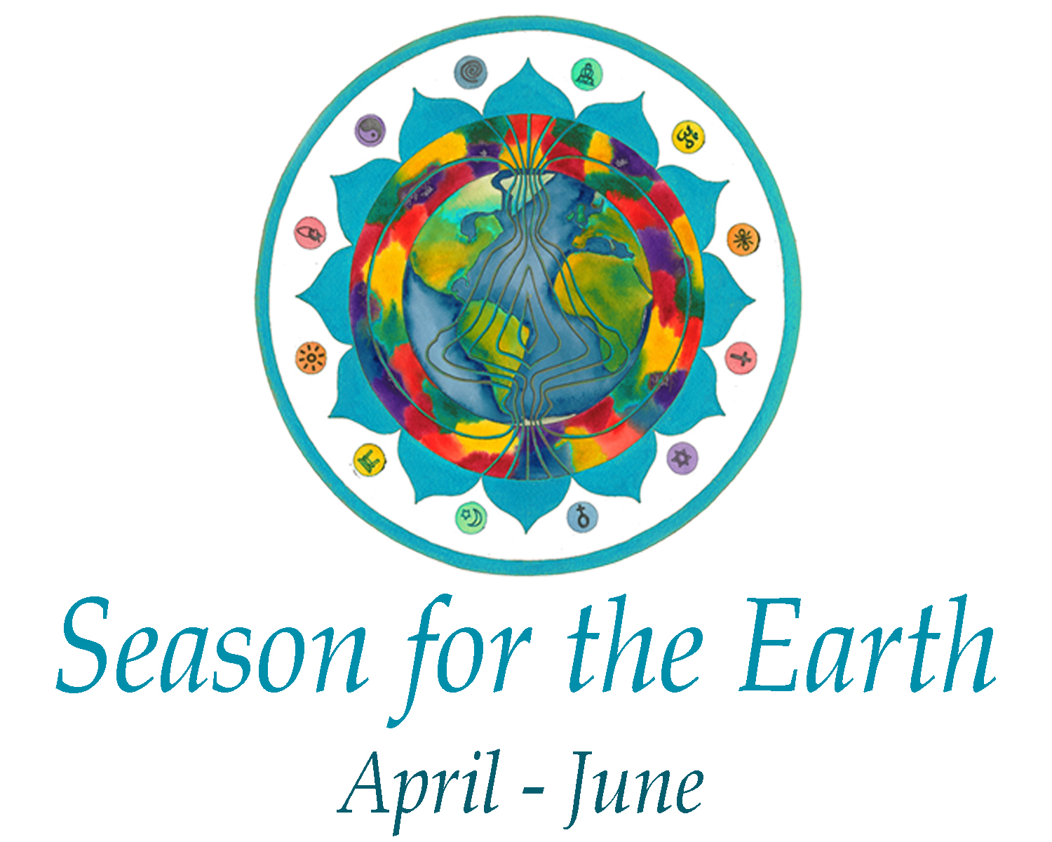 Season for the Earth