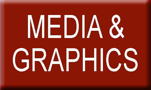 Media & Graphics