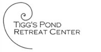 Tiggs Pond Retreat