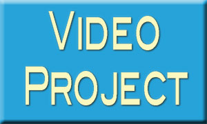 Video Project