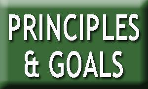 Principles & Goals