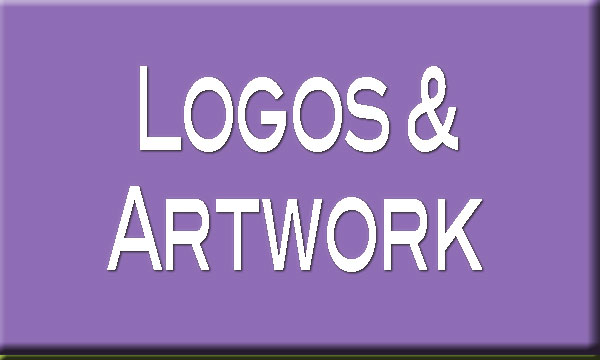 Logos & Artwork